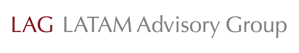 LATAM Advisory Group