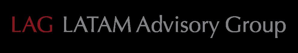 LATAM Advisory Group